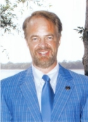 Eric Erickson - Attorney at Law - Beaufort, SC and Hilton Head Island, SC